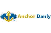 Anchor Danly Team 1