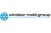 Windsor Mold Wrecking Crew