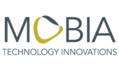 Mobia Technical Innovations